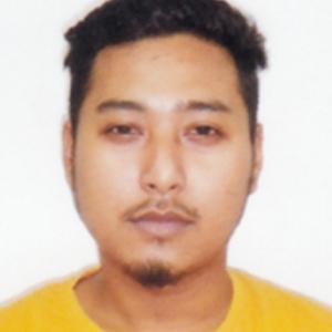 Deepankar Kakoty-Freelancer in ,India