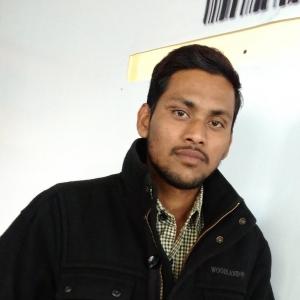 Imran Khan-Freelancer in Jaipur,India