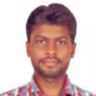 Muruga Perumal-Freelancer in Navi Mumbai,India