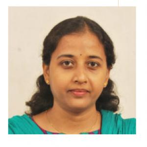 Sunanda Gopalakrishnan-Freelancer in Chennai,India