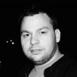 Juan Rua-Freelancer in Varna,Bulgaria