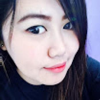Queena Joy Cahilig-Freelancer in Makati,Philippines