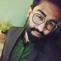 Aman Saxena-Freelancer in India,India