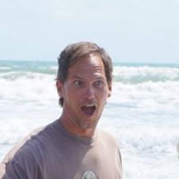 Arthur Clinton-Freelancer in Satellite Beach,USA