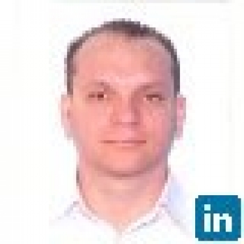 Antony Medina-Freelancer in Venezuela,Venezuela