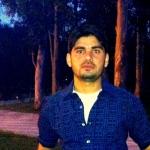 Sajjad Hussain-Freelancer in Islamabad,Pakistan
