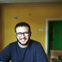Rajat Sharma-Freelancer in ,India