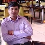 Prakash Karwa-Freelancer in Jaipur,India