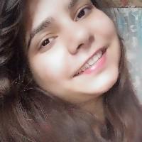 Riya Wazir-Freelancer in JAMMU,India