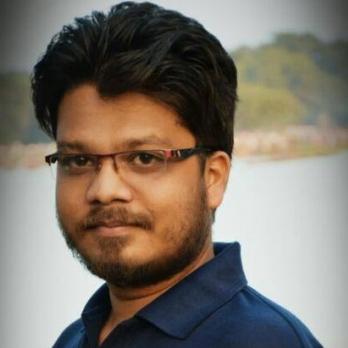 Tanay Mukherjee-Freelancer in Kolkata,India