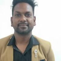 Vickram Jagotra-Freelancer in Amritsar,India