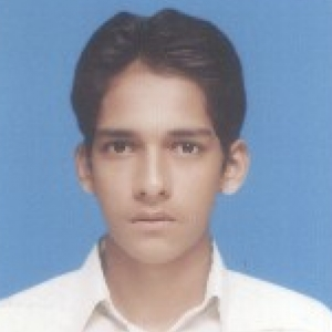 Zohaib Azhar-Freelancer in Lahore,Pakistan
