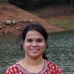 Sushma Rao-Freelancer in Bangalore,India