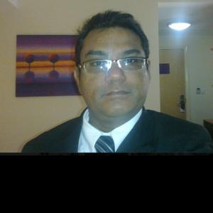 Luxman Madapatha, Pmp-Freelancer in Sri Lanka,Sri Lanka
