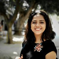 Evangel Isaac-Freelancer in ,India