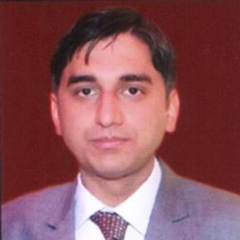 Amit Kumar-Freelancer in New Delhi,India