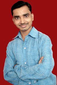 Prashant Bhardwaj-Freelancer in Faridabad,India