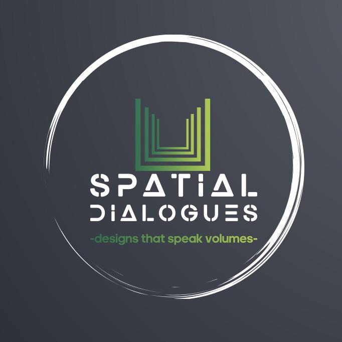 Spatial Dialogues Inc.-Freelancer in ,Uganda