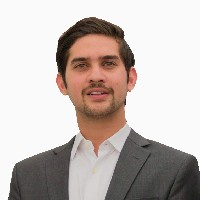 Salman Raza-Freelancer in Courbevoie,France