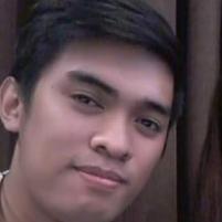 Jomz Gannapao-Freelancer in Bayan,Philippines