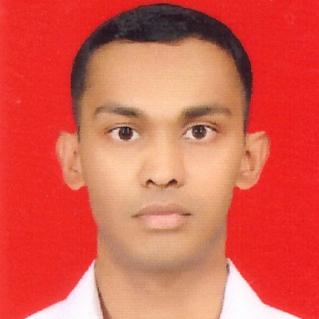 Chinthaka Abeygunawardana-Freelancer in Kurunegala,Sri Lanka