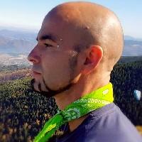 Vasil Bahchevanov-Freelancer in София,Bulgaria