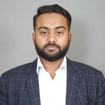 Mohd Wasif-Freelancer in Delhi,India