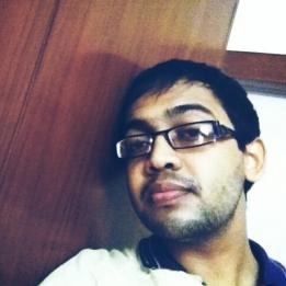 Neeraj T-Freelancer in Bangalore,India