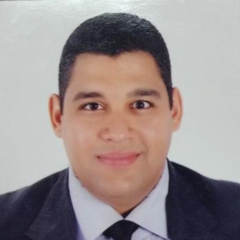 Khaled Hassan-Freelancer in ,Egypt