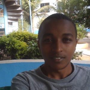 Dancan Mwangi-Freelancer in Thika,Kenya