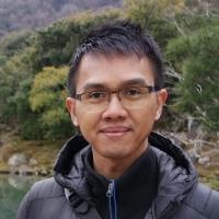 Adhitya Chrisandhy-Freelancer in Kecamatan Kelapa Dua,Indonesia