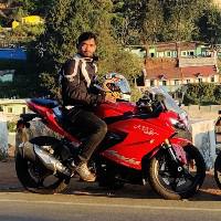 Hemant Munda-Freelancer in Bangalore,India