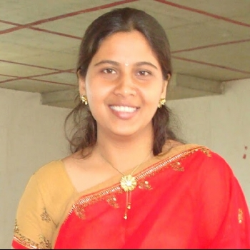 Snehal Kh-Freelancer in Pune,India