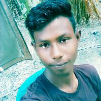 Meraj Rahman-Freelancer in Kabilpur,Bangladesh