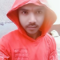 Harish Technical-Freelancer in patna,India