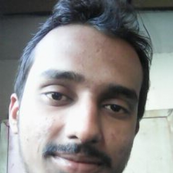 Rafaqat Khan-Freelancer in Karachi,Pakistan
