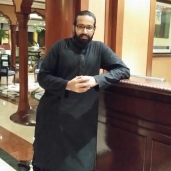 Muhammad Waqar Siddiqui-Freelancer in Karachi,Pakistan