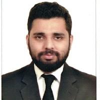 Akshat Tandon-Freelancer in Varanasi,India