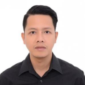 Jay Christian Gerasta-Freelancer in ,Philippines