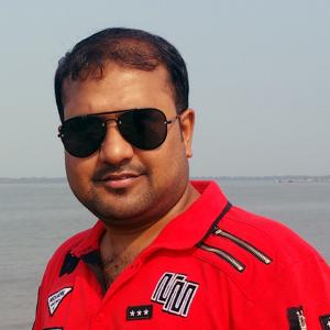 Md Nurealam Jipu-Freelancer in Dhaka,Bangladesh