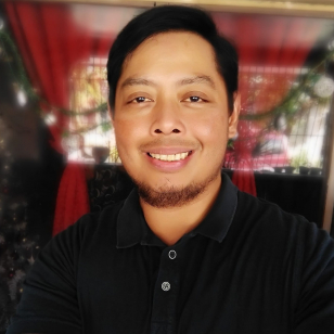 Dean Anthony Diaz-Freelancer in Bacoor,Philippines