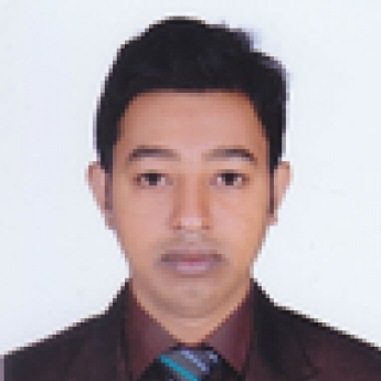 Mahadi Hasan-Freelancer in Dhaka,Bangladesh