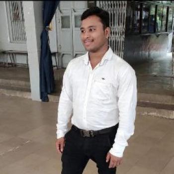 gangesh yerolkar-Freelancer in pune,India