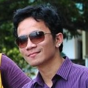 Gerald De Los Santos-Freelancer in San Pablo City, Laguna,Philippines