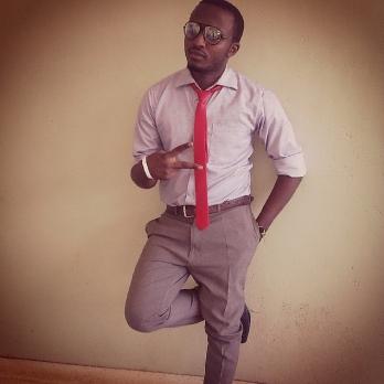 Evansvictor Mutuma-Freelancer in Nairobi,Kenya
