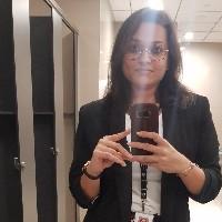 Chandni Doshi-Freelancer in Pune,India
