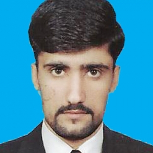Raja Jaber-Freelancer in Islamabad,Pakistan