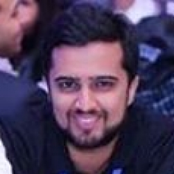 Imran Khan-Freelancer in Lahore,Pakistan