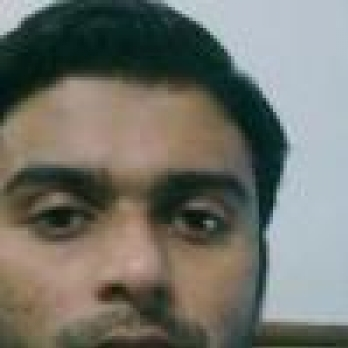 Abhishek Vijan-Freelancer in Dehradun,India