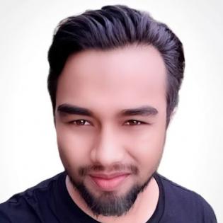 Nishad Hossain-Freelancer in Dhaka,Bangladesh
